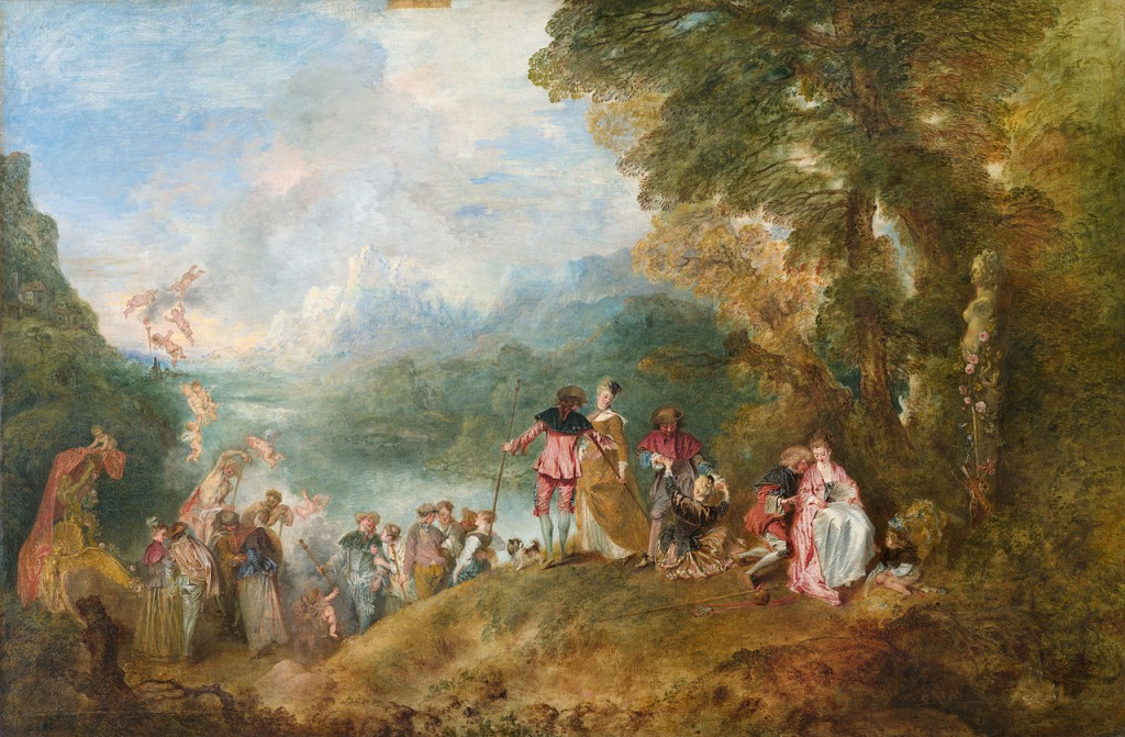 L'Embarquement_pour_Cythere,_by_Antoine_Watteau,_from_C2RMF_retouched (1)