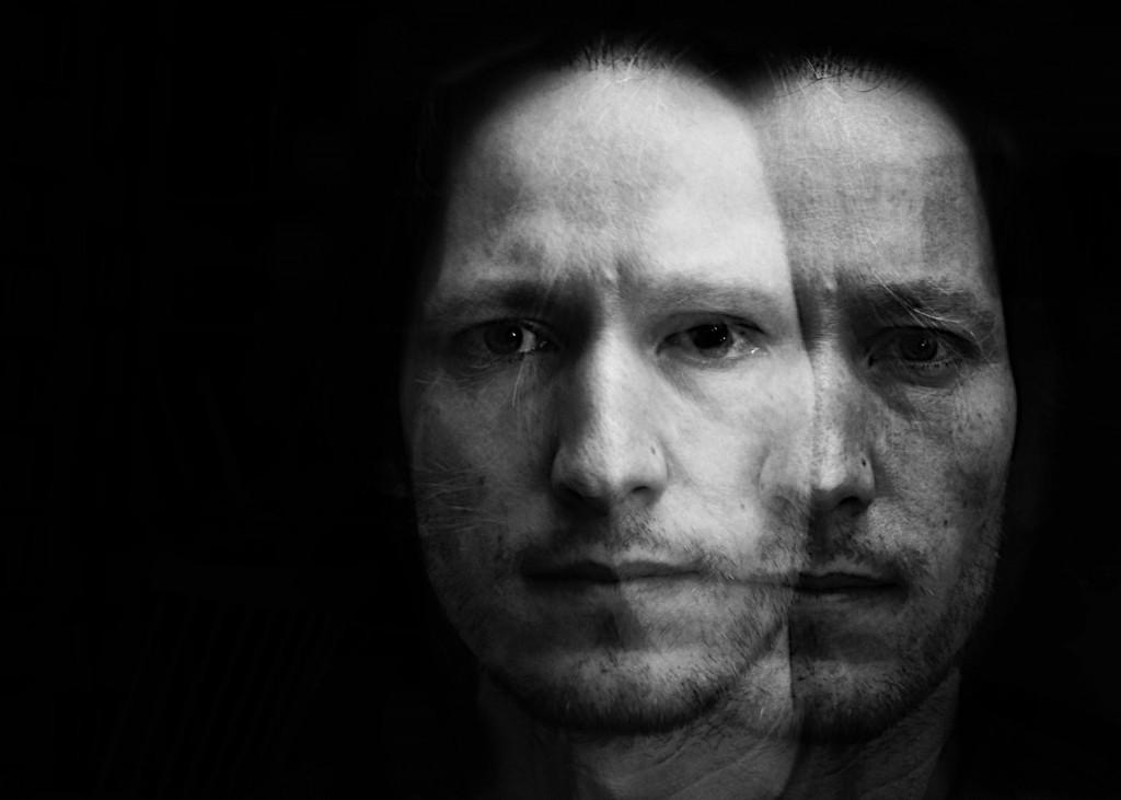 """""""Schizophrénie"""" par Windsam (Wipplay.com)"""
