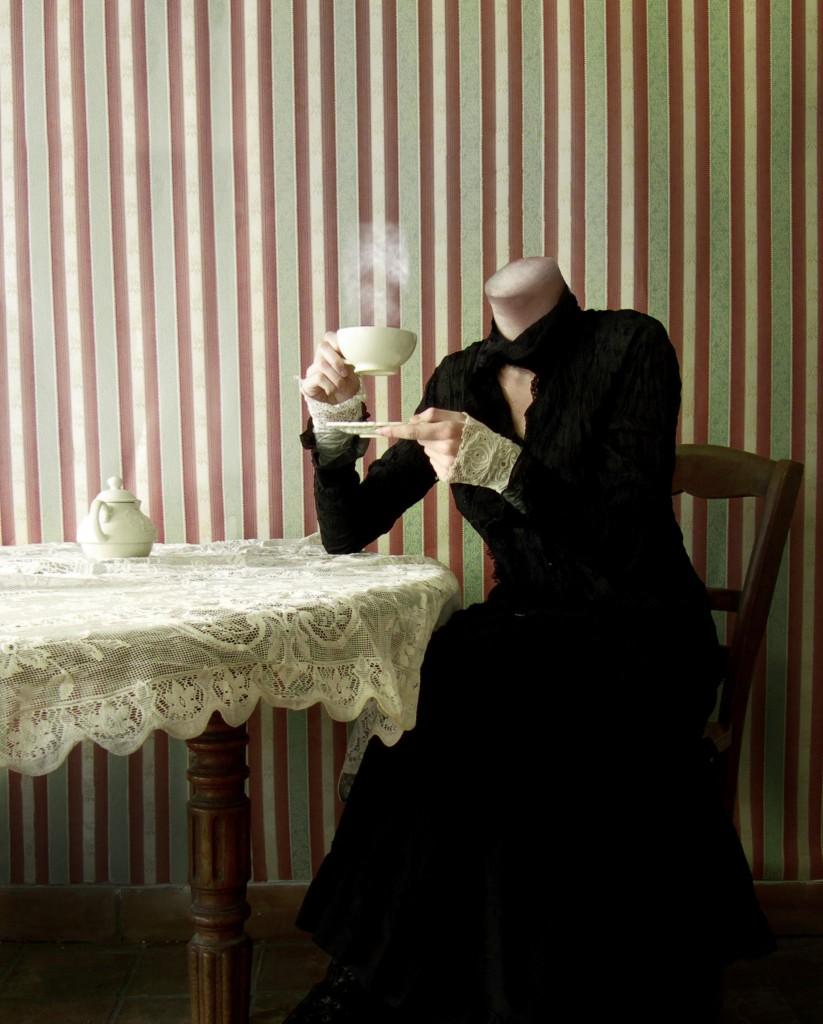 """""""Portrait"""" par Céleste (Wipplay.com)"""