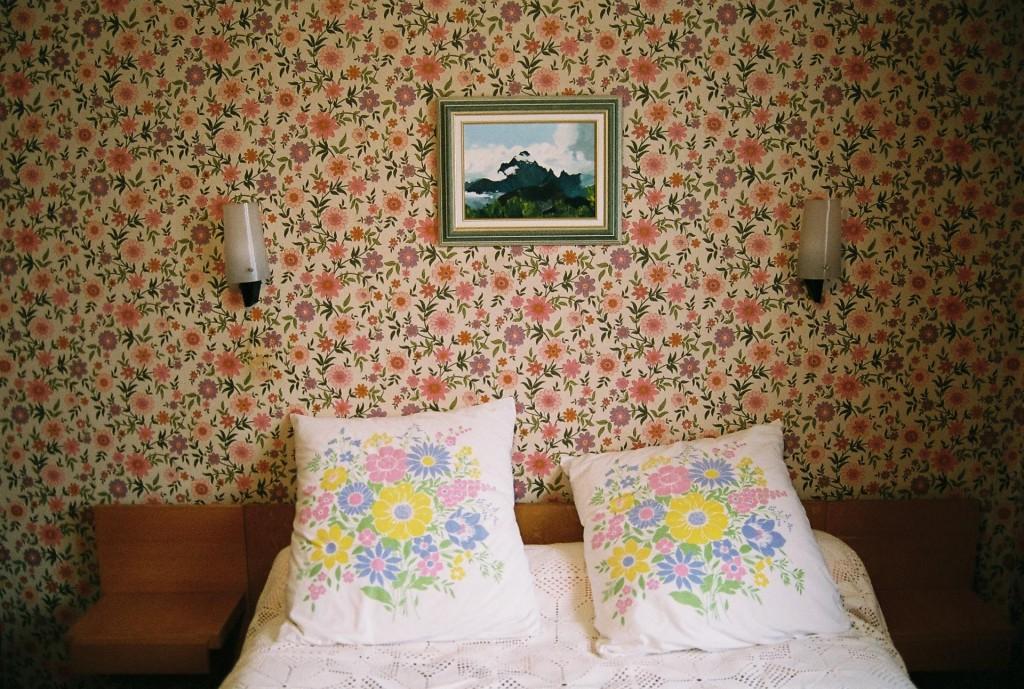 """""""Chambre avec vue"""" par Lealb (Wipplay.com)"""