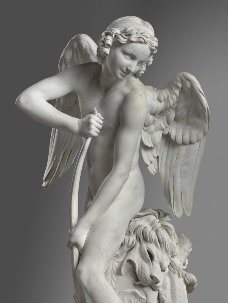1c_edme-bouchardon_lamour-se-faisant-un-arc-de-la-massue-dhercule-musee-du-louvre-dist-rmn-grand-palais-herve-lewandowski
