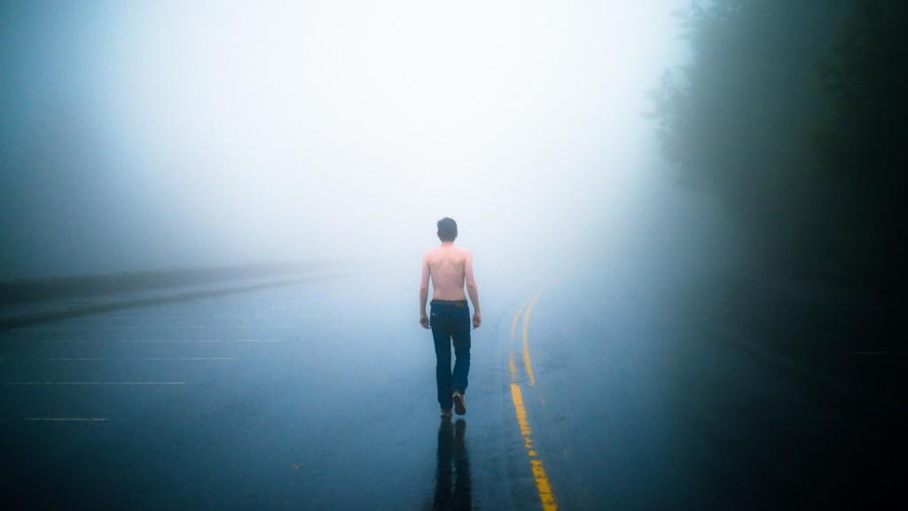 """Foggy day"" par Clément Guégan (Talent Wipplay)"